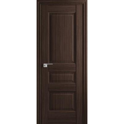Межкомнатные двери 95X Натвуд Натинга