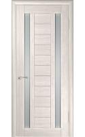 Межкомнатные двери Лу-28 Капучино