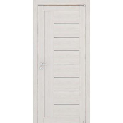 Межкомнатные двери 2110 Капучино велюр