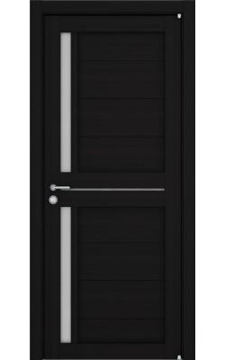 Межкомнатные двери 2121 Шоко велюр