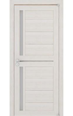 Межкомнатные двери 2121 Капучино велюр