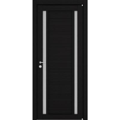 Межкомнатные двери 2122 Шоко велюр