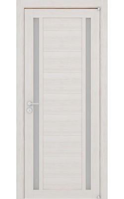 Межкомнатные двери 2122 Капучино велюр