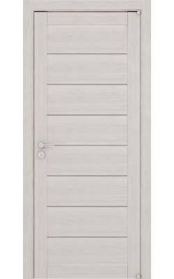 Межкомнатные двери 2125 Капучино велюр