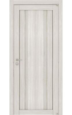 Межкомнатные двери 2190 Капучино велюр