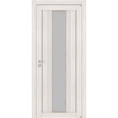 Межкомнатные двери 2191 Капучино велюр