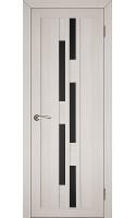 Межкомнатные двери 2198 Капучино велюр