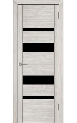 Межкомнатные двери 30013 Капучино велюр