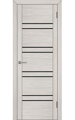 Межкомнатные двери 30026 Капучино велюр