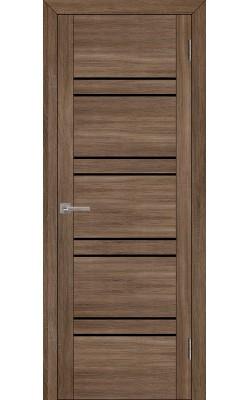 Межкомнатные двери 30026 Серый велюр