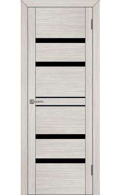 Межкомнатные двери 30030 Капучино велюр