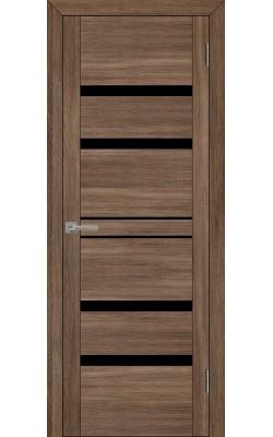 Межкомнатные двери 30030 Серый велюр