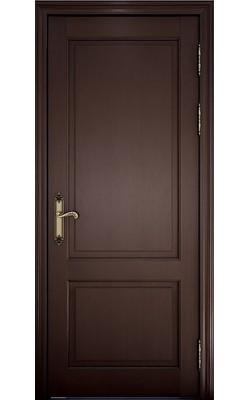 Межкомнатные двери 40003 Дуб французкий