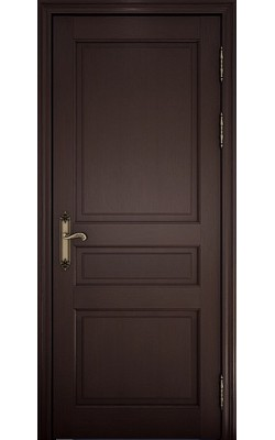 Межкомнатные двери 40005 Дуб французкий