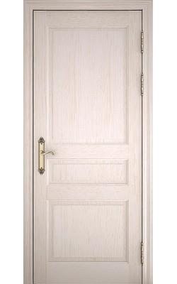 Межкомнатные двери 40005 Ясень перламутр