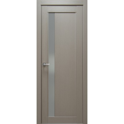 Profildoors модель 2.71XN Грувд