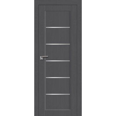 Profildoors модель 2.76XN-0101 Грувд