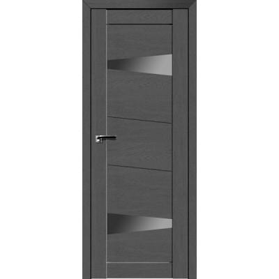 Profildoors модель 2.84XN Грувд