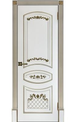 Межкомнатные двери Алина-2
