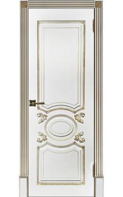 Межкомнатные двери Аристократ