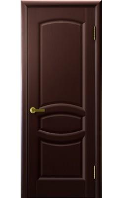Межкомнатные двери Анастасия Венге