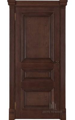 Межкомнатные двери Барселона (Бренди)