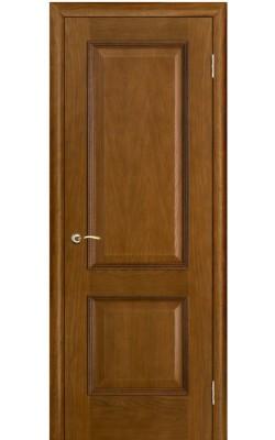 Межкомнатные двери Шервуд Античный дуб