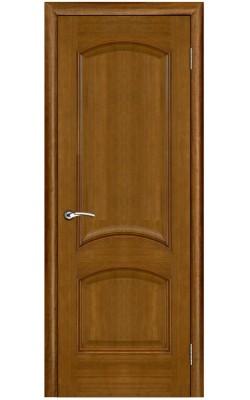 Межкомнатные двери Тера Античный дуб