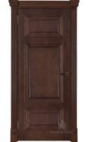 Межкомнатные двери Мадрид (Бренди)