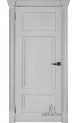 Межкомнатные двери Мадрид (Перла)