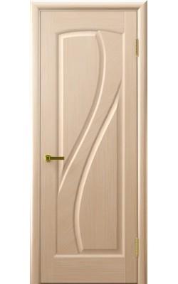 Межкомнатные двери Мария Беленый дуб