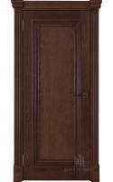 Межкомнатные двери Тоскано (Бренди)