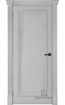 Межкомнатные двери Тоскано (Перла)