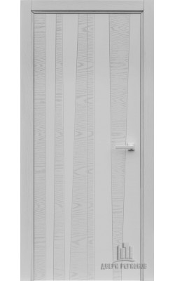 Межкомнатные двери TREND ART LINE Чиаро