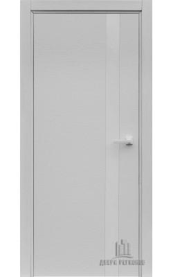 Межкомнатные двери UNO ART LINE Чиаро