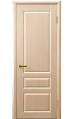Межкомнатные двери Валентия-2 Беленыйдуб