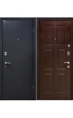 Входные двери М21 венге