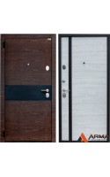 Входные двери Авант