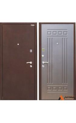 Входные двери Стандарт-1