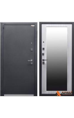 Входные двери Стандарт-2 NEW