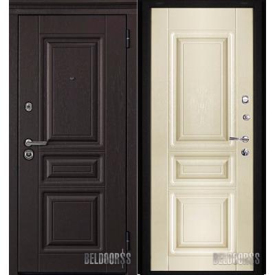 Купить входную белорусскую дверь М 600