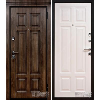 Входная дверь М 706/3