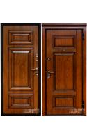 Входная дверь М 708