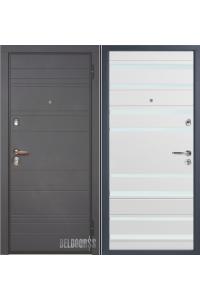 Входная дверь М 700/2