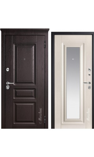 Входная дверь М 601Z