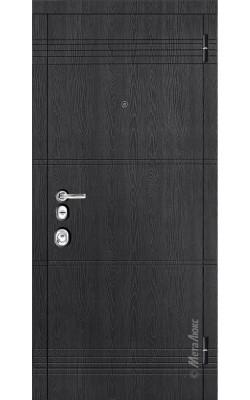 Входная дверь М770