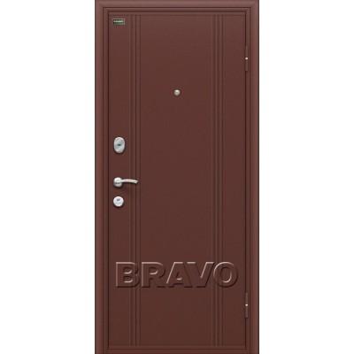 Браво модель Door Out 201