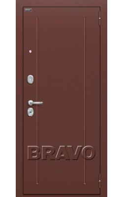 Входные двери  Браво Флэш Французский Дуб