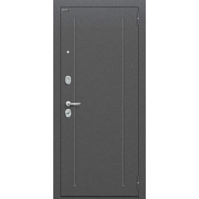 Входные двери  модель Флэш  Венге вералинга