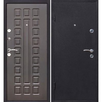Входные двери  Йошкар Венге